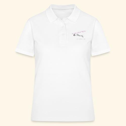 Mi hai incastrato - Women's Polo Shirt