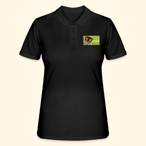 ciunas - Women's Polo Shirt