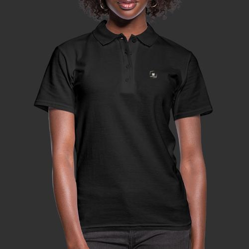 Nieuw JRG Logo - Women's Polo Shirt