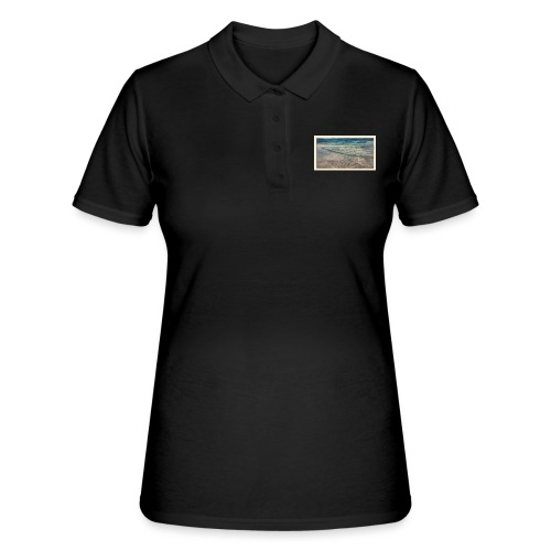 20140718_142828-EFFECTS - Women's Polo Shirt