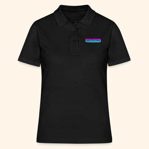 BEAST 1425 GAMING - Women's Polo Shirt