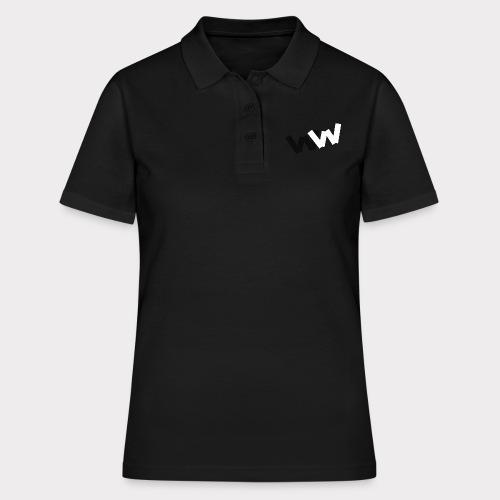 DUO - Women's Polo Shirt