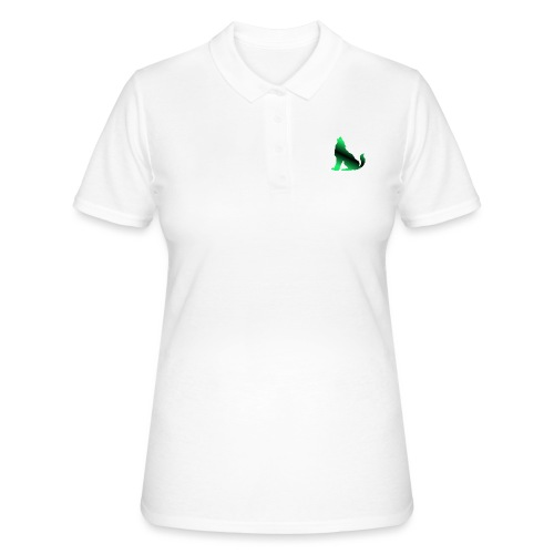 Howler - Women's Polo Shirt