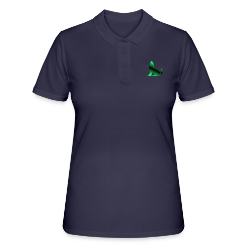 Howler - Women's Polo Shirt