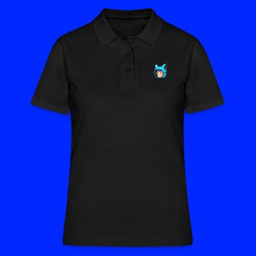 PuppyJam Roblox Logo - Women's Polo Shirt