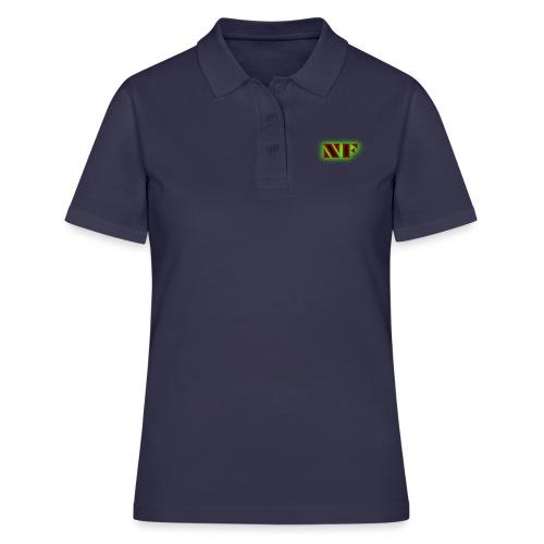 My Logo - Women's Polo Shirt