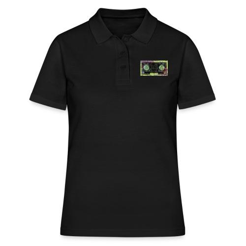 Dj design gifts - Women's Polo Shirt