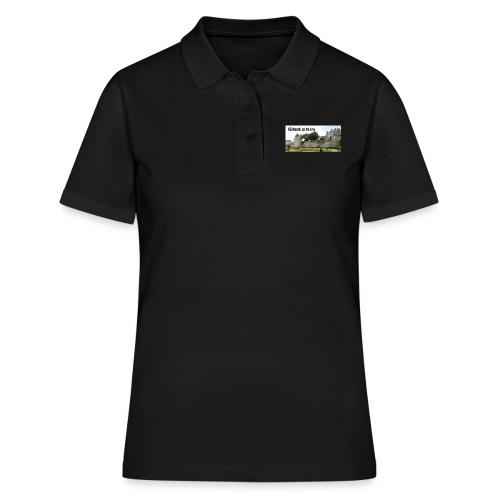Gwened - Women's Polo Shirt