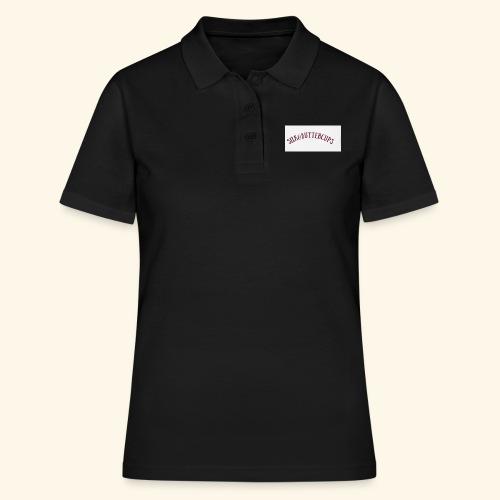 silk&buttercups - Women's Polo Shirt