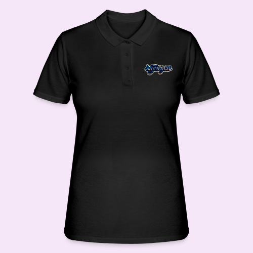 Nijmegen brug - Women's Polo Shirt