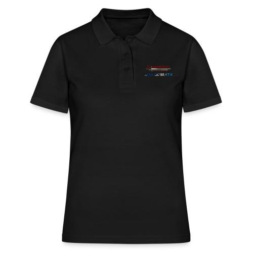 ALBAGUBRATH - Frauen Polo Shirt