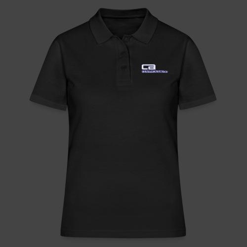 CruelActivity - The Liveact - Logo - Frauen Polo Shirt