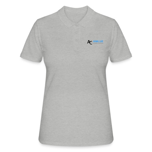 Sædding_Dyreklinik_ by Lattapon - Women's Polo Shirt