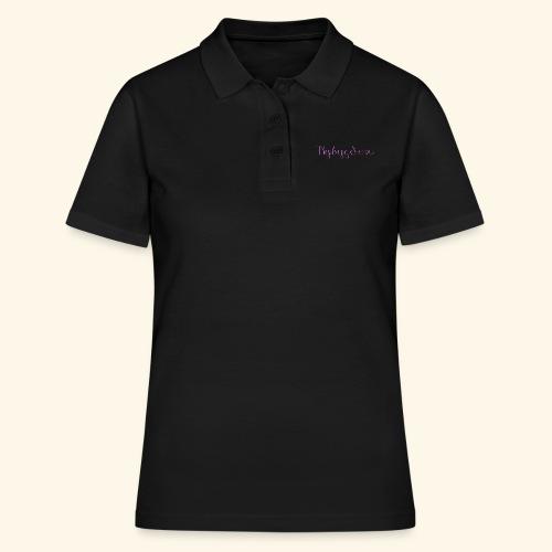 Nybygden - Women's Polo Shirt