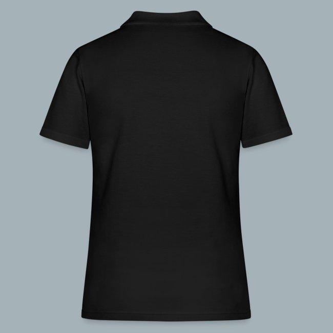 Nederlandse Grondwet T-Shirt - Artikel 90