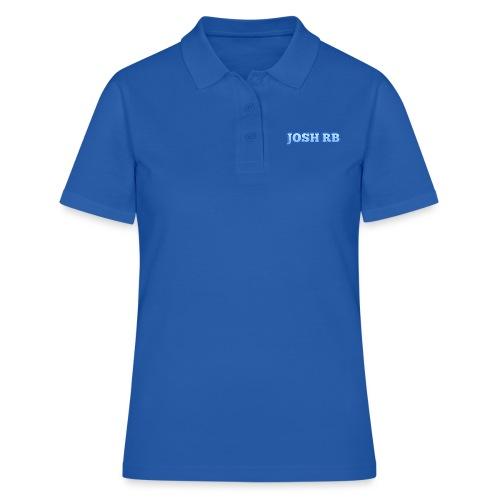 JOSH - Women's Polo Shirt