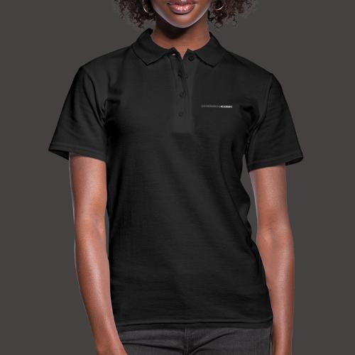 Wayne Barrow Academy Merchandise - Women's Polo Shirt