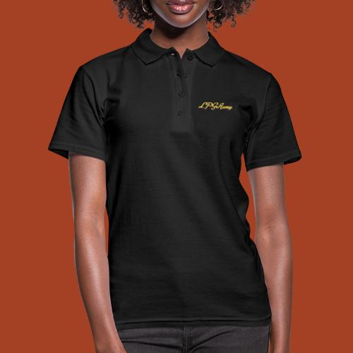 Dream - Frauen Polo Shirt