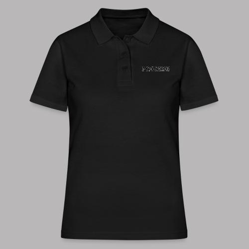 PROMISE - Women's Polo Shirt