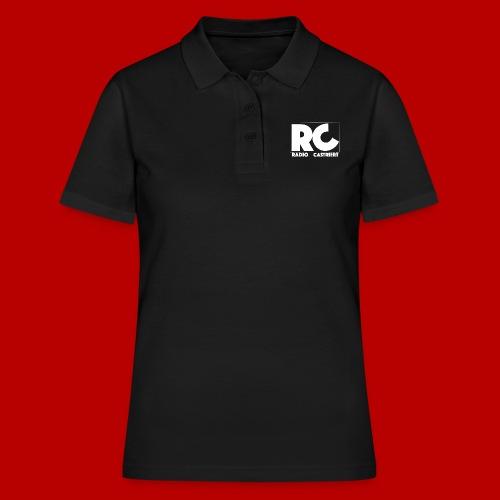 Radio CASTriert 2017/2018 - Frauen Polo Shirt