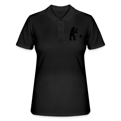 hemelogovektori - Women's Polo Shirt