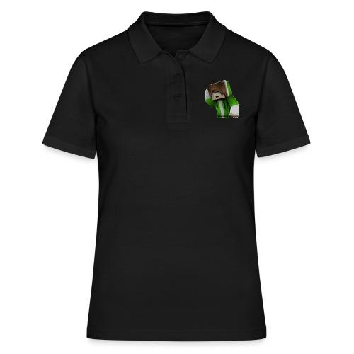 Happiness - Women's Polo Shirt
