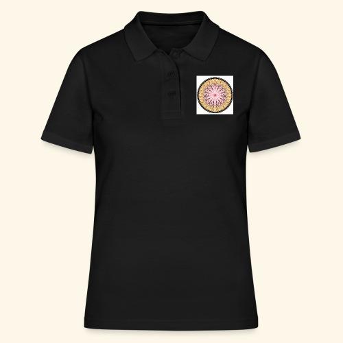 IMG 20171116 193927 - Women's Polo Shirt