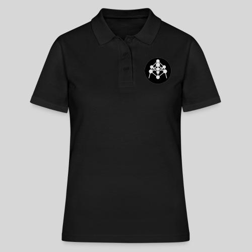 Atomium - Women's Polo Shirt