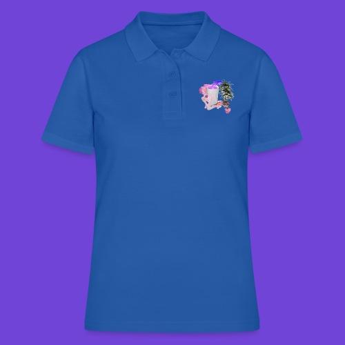 Purple Drank - Women's Polo Shirt