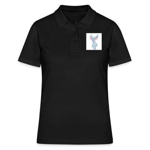 Félix - Camiseta polo mujer