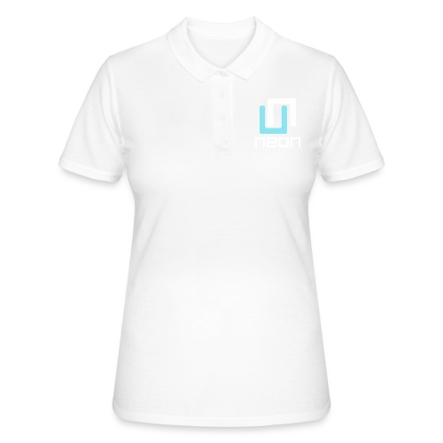 Neon Guild Classic - Women's Polo Shirt