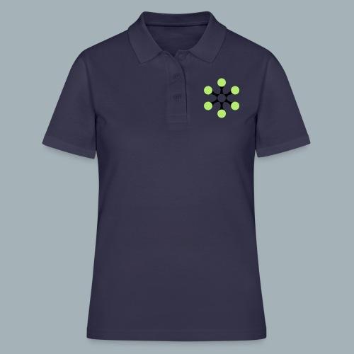 Star Bio T-shirt - Women's Polo Shirt