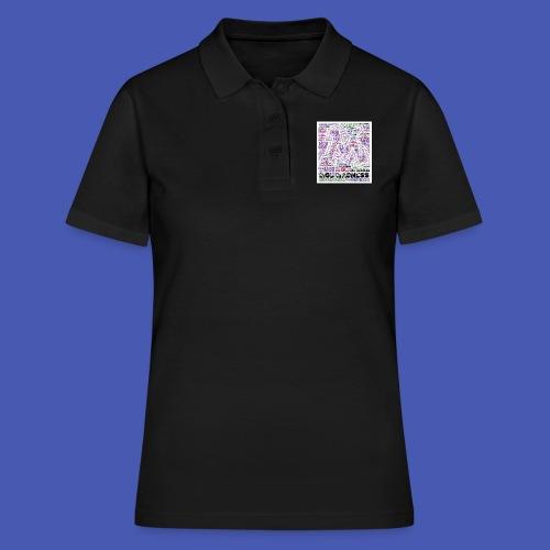 MOBMadnessM - Women's Polo Shirt