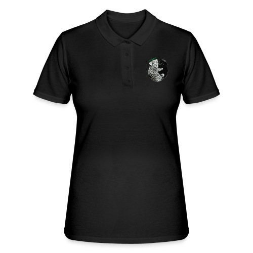 panther jaguar Limited edition - Women's Polo Shirt
