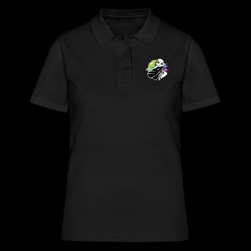 MRK24 - Women's Polo Shirt