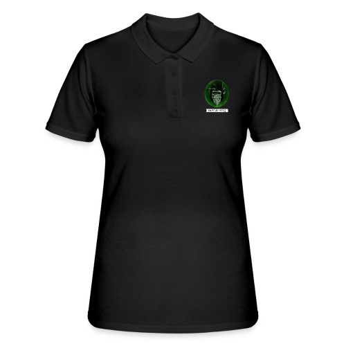 I AM YOUR BOSS ! - Women's Polo Shirt