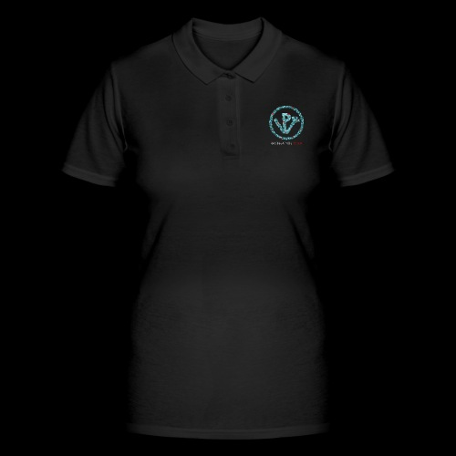 VP Mosaiikki - Women's Polo Shirt
