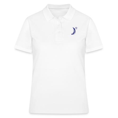 749ED70E C123 4432 BDCE 3C12EE49809F - Camiseta polo mujer