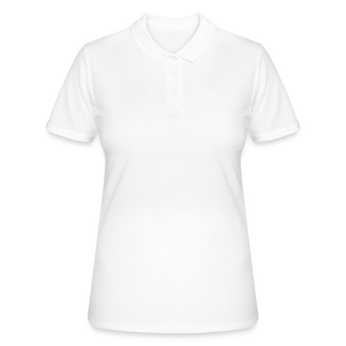 Germany football 2018 - Frauen Polo Shirt