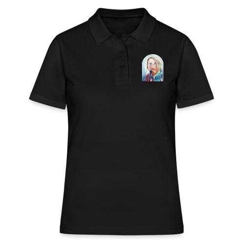 holy g - Women's Polo Shirt