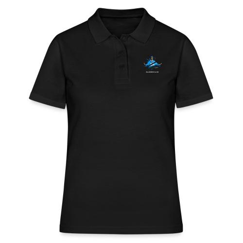 Flavor Flav - Women's Polo Shirt