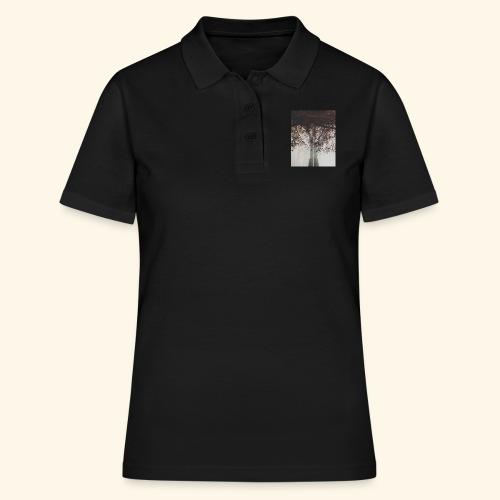 Natura - Women's Polo Shirt