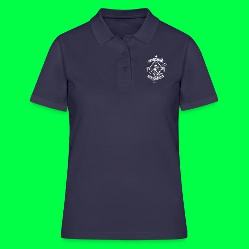 le petit marseillais - Women's Polo Shirt