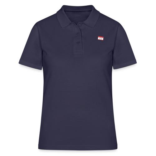 Designated drinker - Women's Polo Shirt
