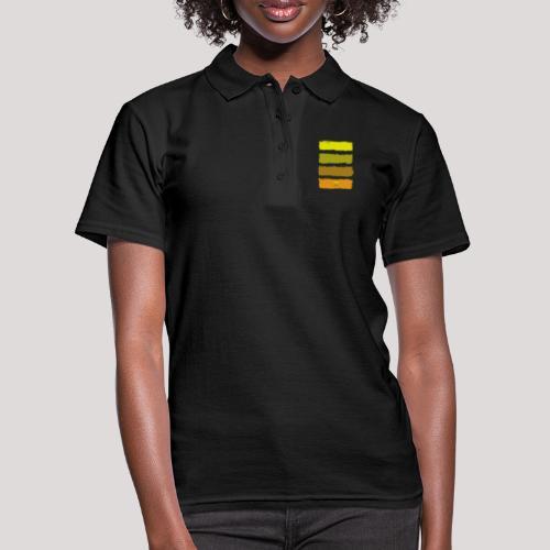 MK 16 - Women's Polo Shirt