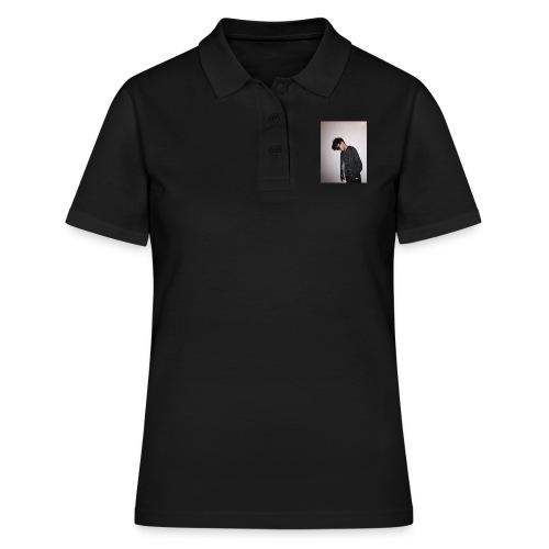 Coole Handyhulle - Frauen Polo Shirt