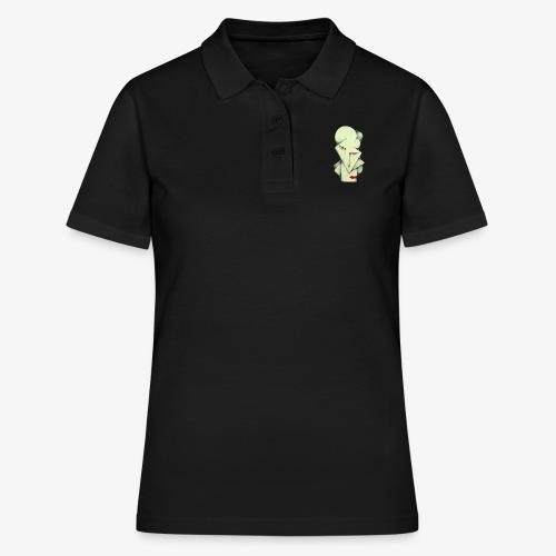 Mintman - Women's Polo Shirt