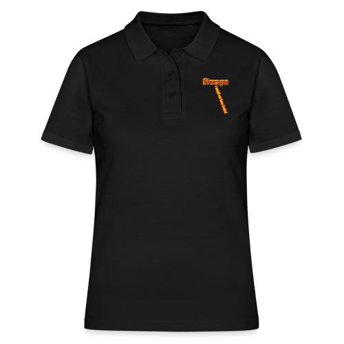 Look - Women's Polo Shirt