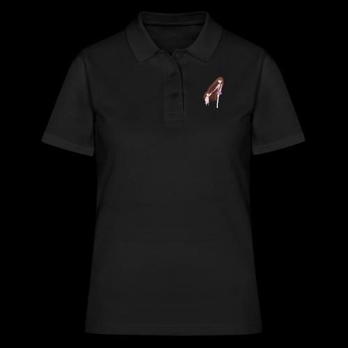 Erika e bambina - Women's Polo Shirt