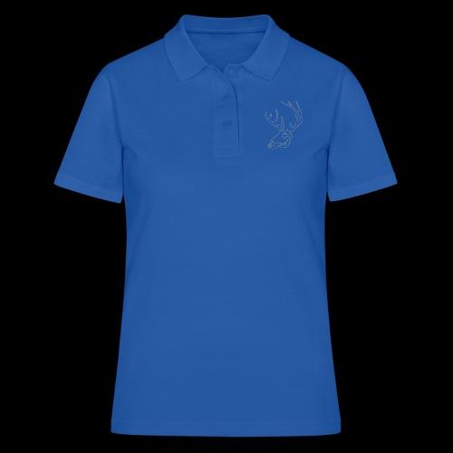 85D93024 F098 4B9F B277 6270FFA5B138 - Women's Polo Shirt